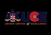 FOOTER UCE logo