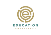 FOOTER education logo