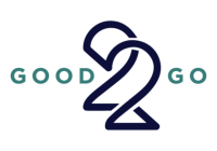 FOOTER good2go logo