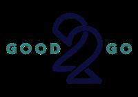 FOOTER good2go logo