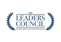 FOOTER leaders council logo