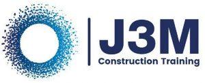 J3M Construction Training Tunnelling Operative Apprenticeship