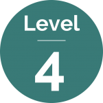 Level 4 Quality Practitioner Apprenticeship