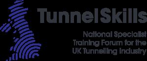 TunnelSkills National Specialist Training Forum