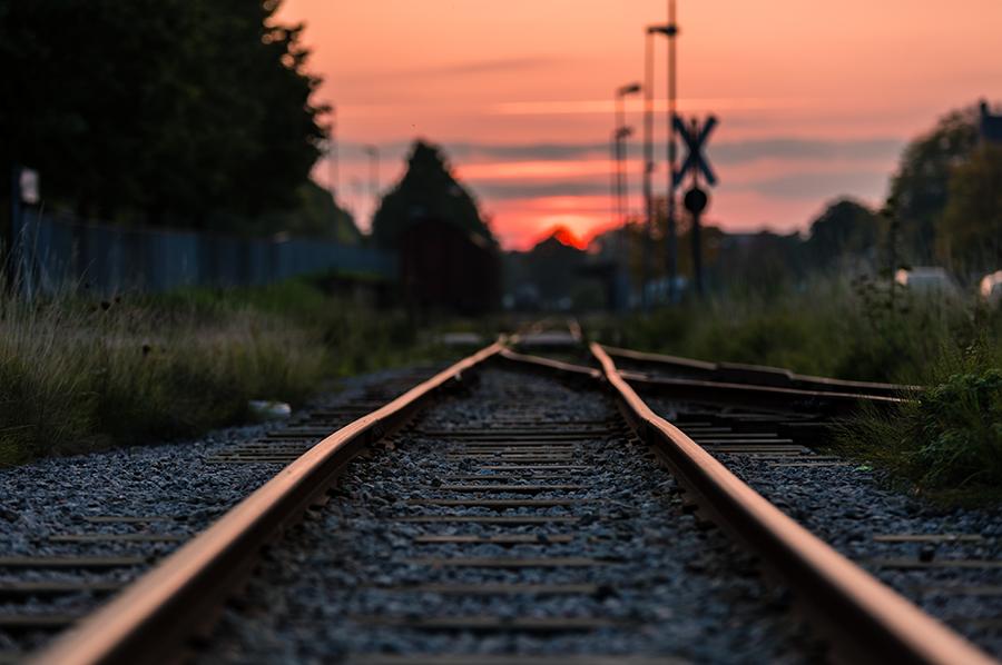 Railway Rail Engineering
